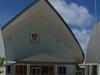 Parliament House - Kiribati