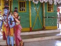 Parnasala Ashram