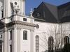 The Parochialkirche
