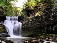 Parque Natural de la Sierra de Cebollera