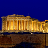 Athens Holiday Package