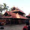 Parumala Panayannarkavu Devi Sreekovil