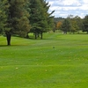 Passaconaway Country Club