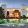 Pataudi-palace.