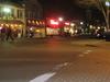 Patchogue  Main  Street