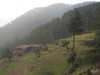 Patnitop-Panoramic View