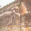 Pauni Fort