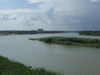 Pavlodar   Irtysh River