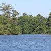 Pawtuckaway Lake