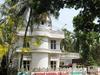 Payyanur Kerala