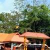 Pazhakulam Punthalaveettil Temple