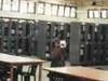 Pcce V Library