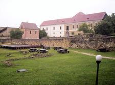 Pécsvárad, Hungary