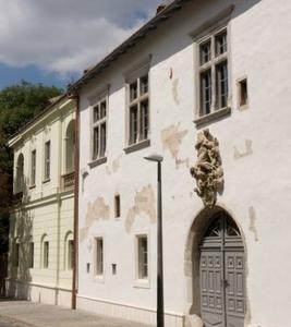 Pécs Zsolnay Museum