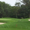 Peachtree Golf Center
