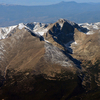 Peak Range National Park