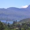 Peak Wilderness Sanctuary