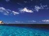 Pearl Farm In Tuamotus - French Polynesia