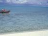 Pearl & Hermes Coastline