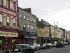 Pearse Street