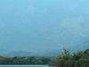 View Of Pechipparai Dam