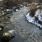 Peckman Río