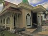 Pekanbaru - Capital Of The Riau Province