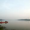 Pekan Riverfront, Pekan, Pahang