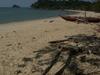 Pelawan Beach - Riau Archipelago