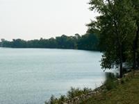 Pelican Lake Recreation Area