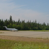 Pelican Airport
