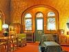 Pelişor Castle - Gold Room