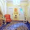 Pelişor Castle - Victoria Melita Bedroom