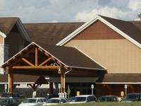 Pellston Regional Airport