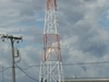 Pellston  Michigan  Airport  Tower
