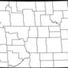 Pembina County