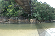 Penang National Park - Water