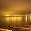 En segundo lugar Penang Bridge