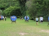 Penang Youth Park Archery Club