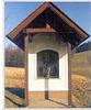 Penetsdorfer Chapel