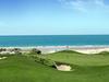 Golf Course In Puerto Penasco