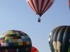 Pennington  Balloon  Tournament