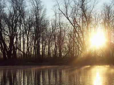 Penns Creek