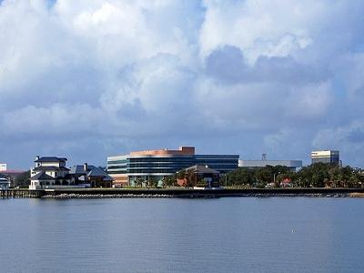 Pensacola - Florida