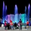 Perdana Park