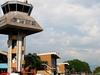 Pereira Matecana Intl. Airport