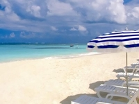 Perfect-Breeze Travel Agency