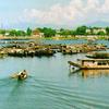 Perfume River - Río Huong