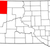 Perkins County