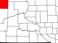 Perkins County